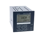 CPM223-MR8110 | Endress+Hauser | Liquisys M CPM223 Transmitter for pH and Redox