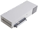 CVM1-PA208 | Omron | Power Supply Unit