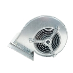 D2D160-CE02-12 | ABB | Centrifugal Cooling Fan assembly