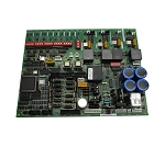 DS200DCFBG1B | GE Mark V DC Power and Feedback Board