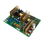 GE Power Supply DC Input Board: DS200TCPSG1A