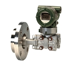 EJA210E-JHS4J-912NN-EA13B1WE05-B/D3/HE | Yokogawa | Flange Mounted Differential Pressure Transmitter