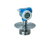 FMR532-11AVJAC2RA | Endress+Hauser | Micropilot S FMR532 Level-Radar