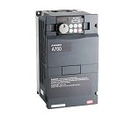FR-A740-15K | Mitsubishi Electric | FR-A700 Inverter