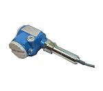 Endress+Hauser | FTM52-AGJ2B4A13AA |  Soliphant M FTM52 Level Limit Switch