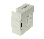 FX2N-16EYR-ES/UL | Mitsubishi Electric | FX2N Extensions Blocks