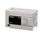 FX3U-32MR/ES-A | Mitsubishi Electric | Main Units with 32 I/O