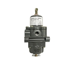 67CFR-226 | Fisher | 67C Series Instrument Supply Regulator