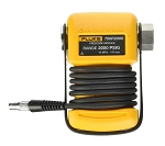 Fluke-750P2000 | Fluke | 750P Gage Pressure Modules