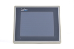 Pro-face HMI touch screen panel : GP377-LG41-24V