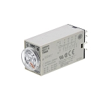 Omron H3Y-4 DC24 30S Solid-state Timer