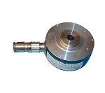 HWI103S-1431R011-60 | Hohner | HWI103 Incremental Shaft Encoders