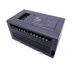 IC200UDD110 | GE Fanuc | 28-Point Micro PLC Power Supply