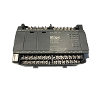 IC200UEX214 | GE Fanuc | 28 Point Micro PLC Expansion Unit