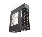 IC693ALG223 | GE Fanuc | Analog Current Input - 16 Channel Module