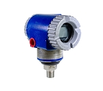 IGP10-T22D3E-M2L1 | Foxboro | IGP10 I/A Series, Electronic, Direct Connected Gauge Pressure Transmitter
