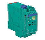 KFD2-CRG2-EX1.D | Pepperl+Fuchs | Transmitter Power Supply