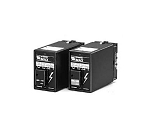 MD6N-65-01S | M-System | Lightning Surge Protectors