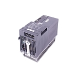 MDS-DH-CV-370 | Mitsubishi Electric | MDS-DH Series Power Supply Unit