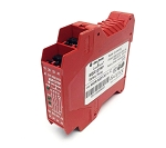 440R-N23135 | Allen-Bradley | MSR127RP Guardmaster Safety Relay Single Channel