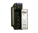 MV156-MCMR | ProSoft | Modbus Master/Slave Communication Module