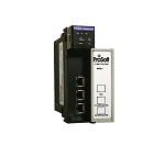 MV156-MCM | ProSoft | Modbus Communication Module