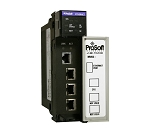 MVI56-MNETR | ProSoft | Modbus TCP/IP Interface Module with Reduced Data Block