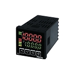 BCS2S00-00 | Shinko | Digital Indicating Controller