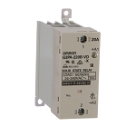 G3PA-220B-VD DC5-24 | Omron | Solid State Relays