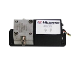 P55D-1-E-6-28-S-4-A | Validyne | P55 Differential Pressure Transmitter