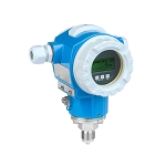 PMC71-1AA1KEGDAAA | Endress+Hauser | Cerabar S PMC71 Absolute and Gauge Pressure