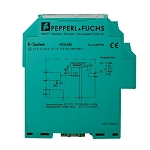 KFD2-EB2 | Pepperl+Fuchs | Power Feed Module
