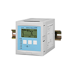 FMU90-R11CA111AA3A | Endress+Hauser | Ultrasonic measurement Time-of-Flight Prosonic FMU90