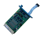 SAI-1620m | Honeywell | Safe High-density Analog Input Module