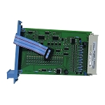 SDI-1624 | Honeywell | Safe Digital Input Module