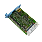SDO-0824 | Honeywell | Safe digital output module