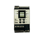 SPA/HLPRG/4PRG/U [DIN] | Moore Industries | SPA Programmable Limit Alarm Trips