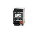 SPA2/HLPRG/2PRG/U [DIN] | Moore Industries | SPA2 Programmable Limit Alarm Trip