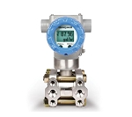 STD725-E1AC4AS-1-A-AHS-11S-A-00A0-0000 | Honeywell | STD700 Differential Pressure Transmitter
