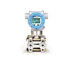 STD830-E1HS4AS-1-D-FHC-11S-A-30A0 | Honeywell  | STD800 Differential Pressure Transmitter