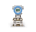 STD870-F1AS4AS-1-C-FHD-11S-B-01A7-F1-0000 | Honeywell | STD800 Differential Pressure Transmitter