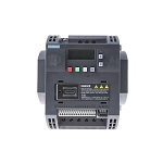 6SL3210-5BE24-0UV0 | Siemens | Sinamics V20 Basic Converters