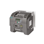 6SL3210-5BE27-5UV0 | Siemens | Sinamics V20