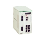 TCSESM083F2CS0 | Schneider Electric | Ethernet TCP/IP Managed Switch