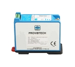 TR4101-A03-E00-G00-S01 | ProvibTech | TR4101 Proximity Loop Powered Transmitter