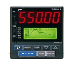UP550 | Yokogawa | Program Controller
