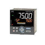 UT75A-520-11-00 | Yokogawa | UT75A Digital Indicating Controller