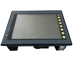 V708SD | Hakko Electronics | Hakko Touch Screen: 8.4