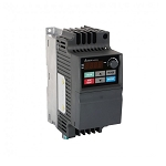 VFD002EL21A | DELTA | VFD-EL Variable Frequency Drive