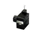 WS42-1000-R1K-L35-1 | ASM | Position Sensor with Analog Output